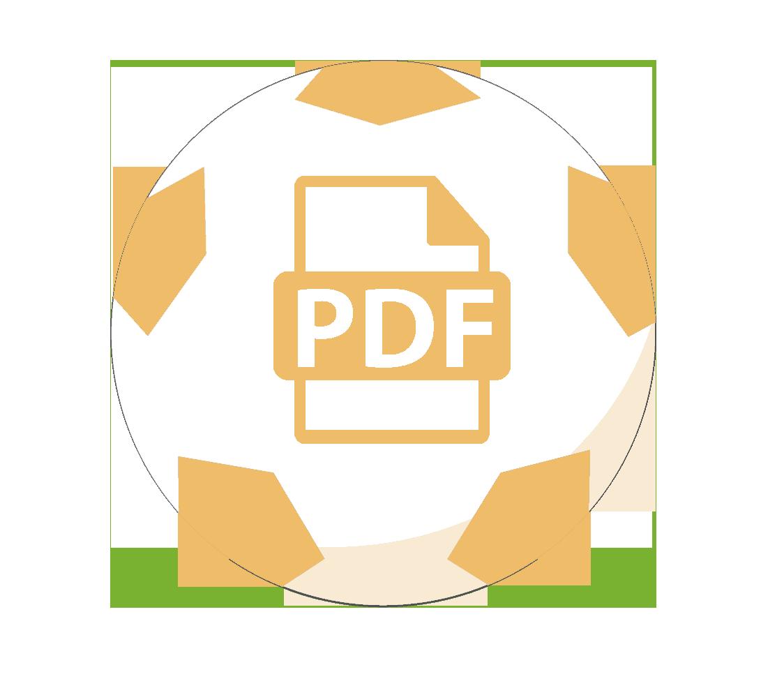 Packs <span>PDF</span>