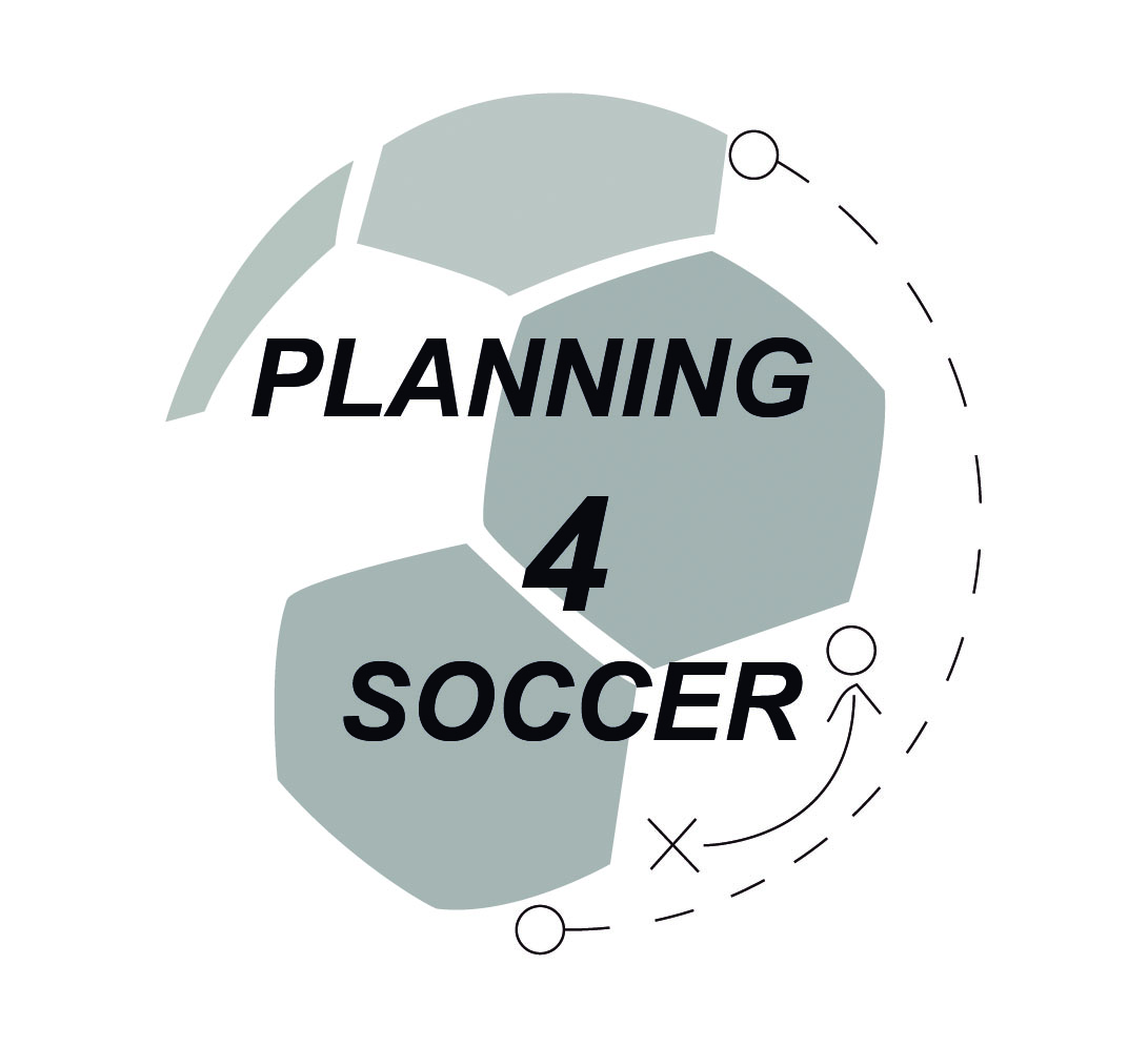 Proyecto <span>Planning4soccer</span>